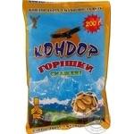 Condor Fried Peanuts 200g