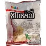 Laska Frozen Georgian Khinkali