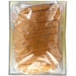 Хлеб Dr.Schar Pan Rustico злаковый без глютена 250г