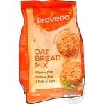 Смесь муки Provena для выпечки хлеба без глютена 450г
