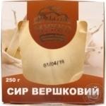 Cheese Mykko 40% 250g