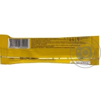 Батончик Sunfill Манго-Кокос без цукру та глютену 35г - купити, ціни на Ашан - фото 2