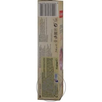 Зубна паста Colgate Стародавні секрети турбота про ясна 75мл - купити, ціни на Фуршет - фото 8