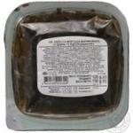 Santa Bremor pickled laminaria 150g - buy, prices for Furshet - image 2