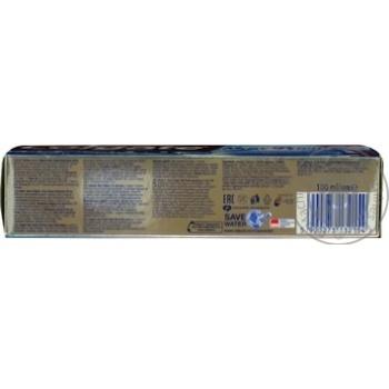 Зубна паста Colgate Макс Фреш Вибухова м'ята 100мл - купити, ціни на Novus - фото 7