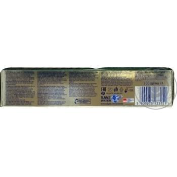 Зубная паста Colgate Макс Фреш Нежная Мята 100мл - купить, цены на МегаМаркет - фото 2