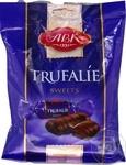 Конфеты АВК Труфалье шоколадные 180г