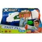 Водний бластер X-shot
