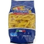Artlex Macaroni Penne 400g