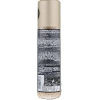 Експрес-кондиціонер Gliss Kur Ultimate Repair для сильно пошкодженого та сухого волосся 200мл - купити, ціни на Ашан - фото 2