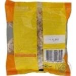 Пряники Киевхлеб с лимонной начинкой 360г - купить, цены на Фуршет - фото 2