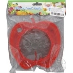 Knife for slicing apples - buy, prices for Furshet - image 2