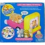Children toy Zhu Zhu Pets 86639