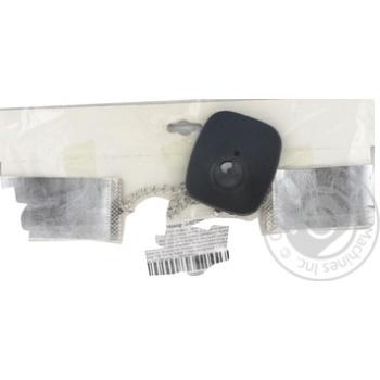 Чокер J-N7701 - купити, ціни на Фуршет - фото 2