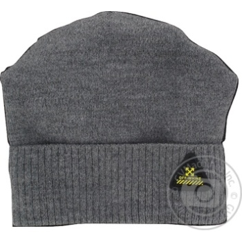 Cap for men/teenagers 50-52, mod.1622 - buy, prices for Furshet - image 2