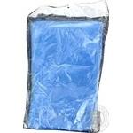 Дощовик Gonchar 78x97см - купити, ціни на Фуршет - фото 6