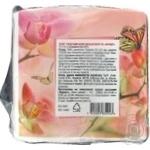 Toilet paper 8pcs - buy, prices for Furshet - image 2