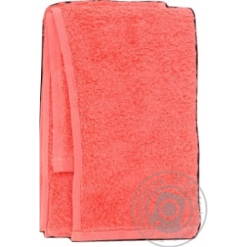 Towel Meloman terry - buy, prices for Furshet - image 2