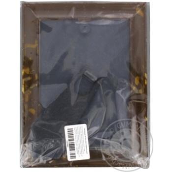 Photo frame plastic 10x15cm - buy, prices for Furshet - image 2