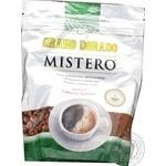 Кава Золоте Зерно Mistero Grano Dorado розчинна 130г