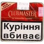 Сигары Clubmaster Superior Cherry