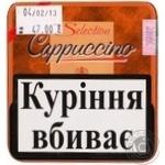 Сигары Neos Cappuccino Selection