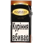 Сигари Harvest Sweet Coffee 10шт