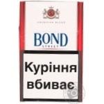 Сигареты Бонд 25г