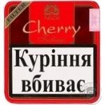 Сигары Neos Cherry Feelings