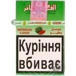 Al Fakher Tobacco for hookah watermelon 50g