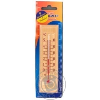 Термометр кімнатний Д 1-2