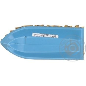 Brush plastic for cleaning - buy, prices for Novus - image 2