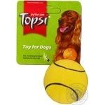 Игрушка для животных Topsi 5,5см