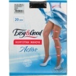 Tights Easy and good for women 20den