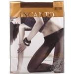 Колготки жіночі Incanto Fashion 40 daino 3