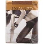 Tights Incanto natural for women 40den - buy, prices for Novus - image 1