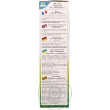 Natura House Hair Conditioner PBC + Provitamin B5 250ml - buy, prices for MegaMarket - image 2