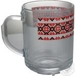 Mug 225ml