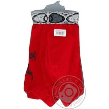 Underpants Natural club for man xl China