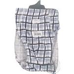 Underpants cotton for man