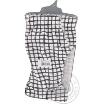 Raiz Men's Underpants M-XXL - buy, prices for Novus - photo 1