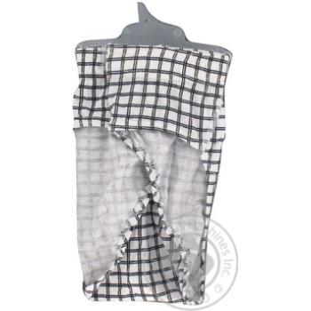 Raiz Men's Underpants M-XXL - buy, prices for Novus - photo 2