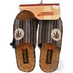 Footwear Gemelly for man