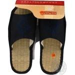 Обувь Джемели Домашний для мужчин Китай