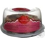 Торт Чародейка 500г