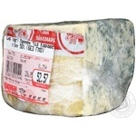Сыр с плесенью 50%