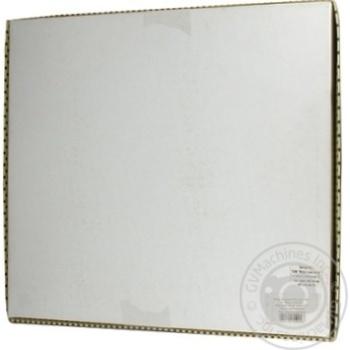 Рушник махровий Zastelli Фігурка  25*50см - купить, цены на Novus - фото 2