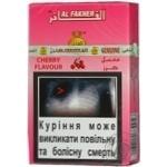 Табак для кальяна Al Fakher вишня 50г - купить, цены на Фуршет - фото 5