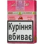 Табак для кальяна Al Fakher вишня 50г - купить, цены на Фуршет - фото 7