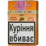Табак Al fakher Melon Flavour для кальяна 50г - купить, цены на Фуршет - фото 1